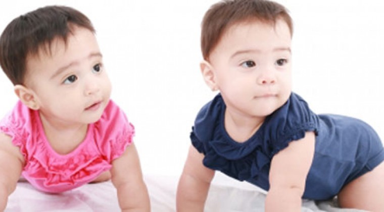 About Twin Pregnancy