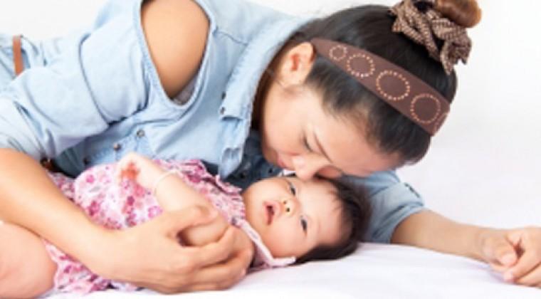 Concerns during Pregnancy Period
