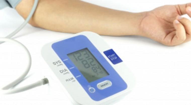 Raised Blood Pressure in Pregnancy