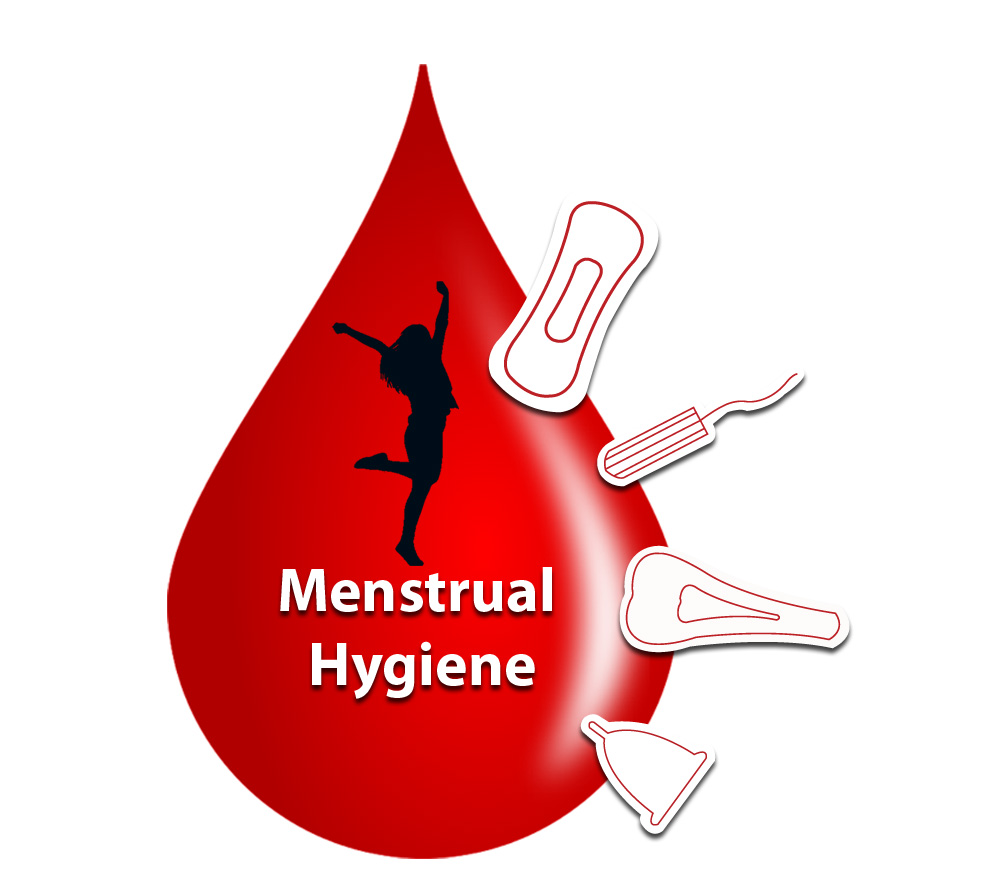 Importance of Menstrual Hygiene