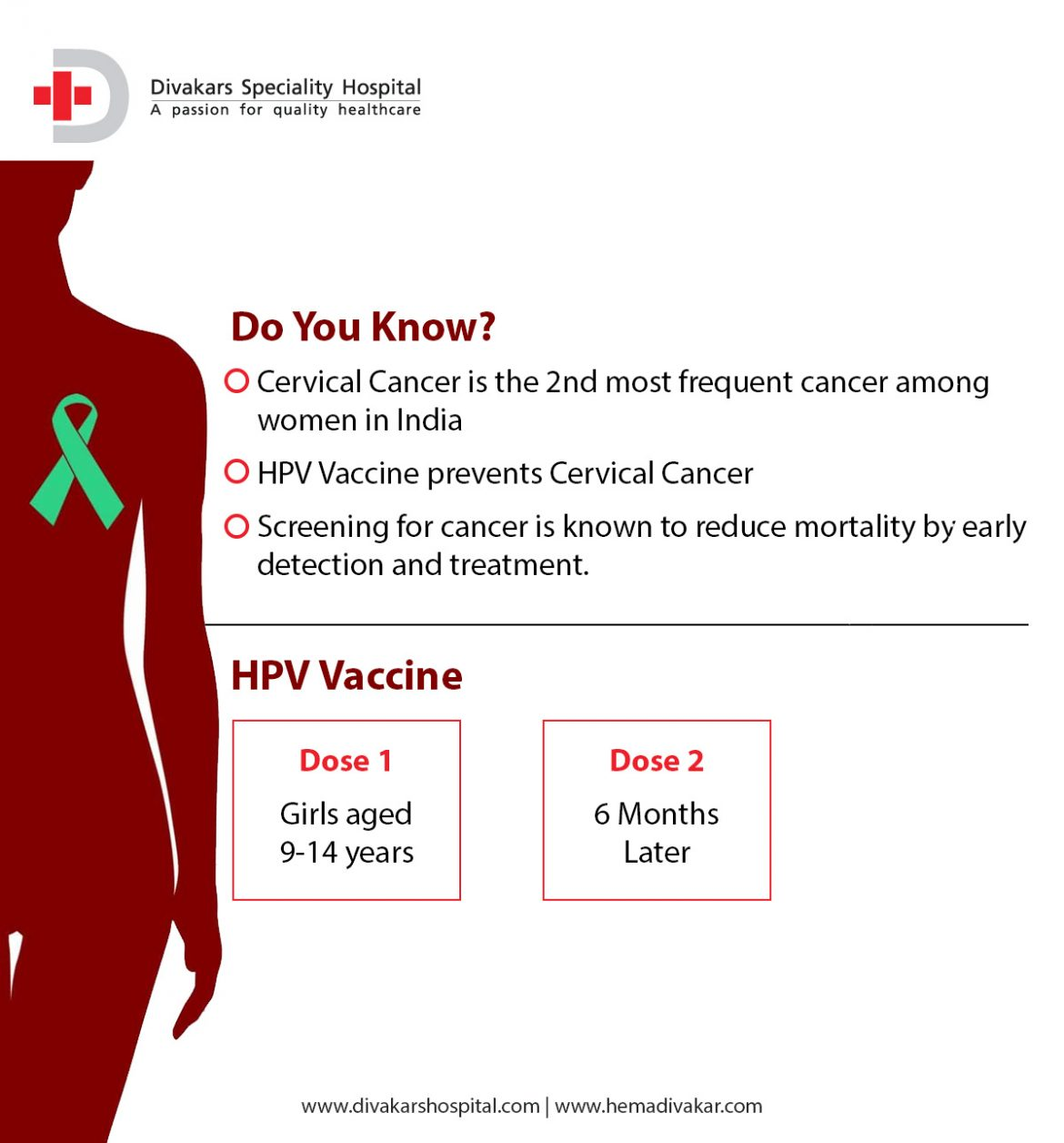 hpv vaccine missed dose